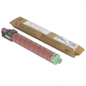 Ricoh MP-C2030, MP-C2550, MP-C2551, MP-C2051, MP-C2050
