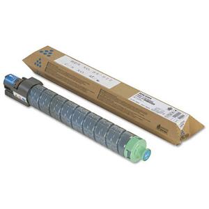 Ricoh Aficio MP-C2030, MP-C2550, MP-C2050, MPC2051, MPC2551