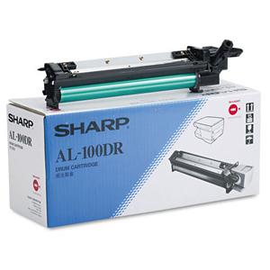 Sharp AL-1521, AL-1530CS, AL-1220, AL-1250, AL-1531CS, AL-1540CS, AL-1551CS, AL-1631, AL-1641CS, AL-1651CS, AL-1661CS