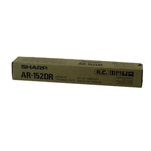 Sharp AR-151, AR-152, AR-F152, AR-156, AR-157E, AR-153E, AR-168S, AR-168D, MX-B201D
