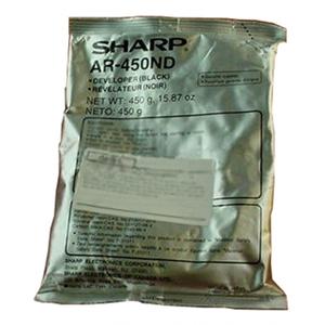 AR-M280U, AR-M350U, AR-M450U, AR-M280N, AR-M350N, AR-M450N