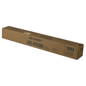 Sharp AR-M355N-B, AR-M355N-A, AR-M455N-A, AR-M455N-B, MX-M350, Sharp MX-M450, MX-M550, MX-M620