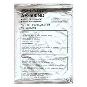 AR-507, AR-407