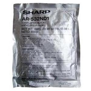 AR-5132, AR-5125