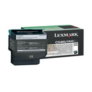 Lexmark X548de, X548dte