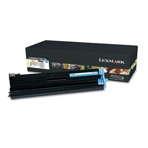 Lexmark C925DE, C925DTE, X925DE, C925, X925