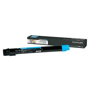 Lexmark C950DE, C950