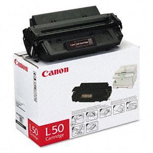 PC1060, PC1080, Imageclass D760, Imageclass D680, Imageclass D660