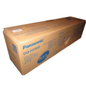 Workio DP-3520, Workio DP-4520H, Workio DP-3510, Workio DP-4510, Workio DP-3530, Workio DP-4530, Workio DP-6020