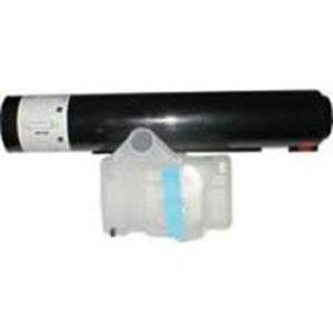 Panasonic DP-8025, DP-8032, WORKIO DP-2310, DP-3010, DP-2330, DP-3030