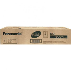 Panasonic DP-MC210