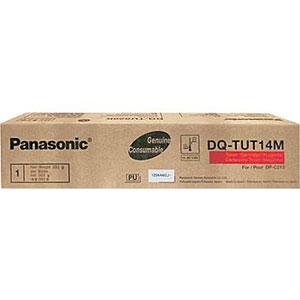 Panasonic DP-C213