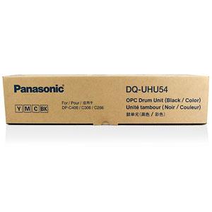 Panasonic DP-C266, DP-C306, DP-C406