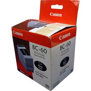 BJC7000, BJC7004, BJC8000
