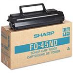 FO-4500, FO-5500, FO-5600, FO-6500, FO-6550, FO-6600