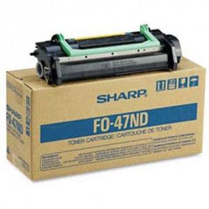FO-4650, FO-4700, FO-4970, FO-5700, FO-6700, FO-4470