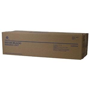 Minolta C350, C450