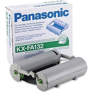 KX-F1000, KX-F1020, KX-F1050, KX-F1070, KX-F1100, KX-F1150, KX-F1200