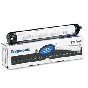 KX-FL501, KX-FL521, KX-FLM551