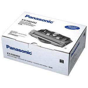 Panasonic KX-MB3020, KX-FL511