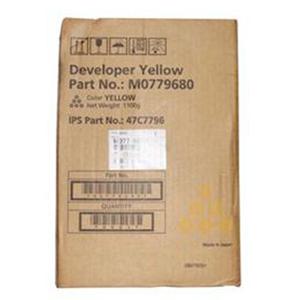 Pro C901 Pro C901s
