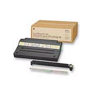 Laserwriter Pro 800, 810