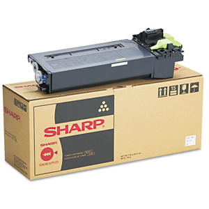 Sharp MX-M260, MX-M310, MX-M264N, MX-M314N, MX-M354N