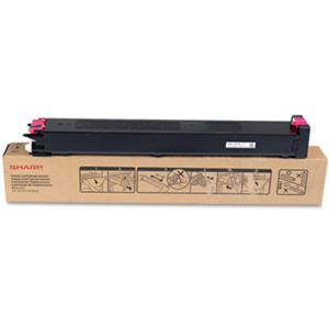 Sharp MX-2610N, MX-3110N, MX-3610N, MX-2615N, MX-3115N, MX-2640N, MX-3140N, MX-3640N