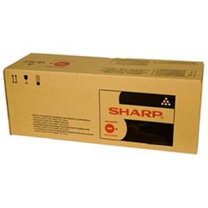 Sharp MX-5001N, MX-4101N, MX-4100N