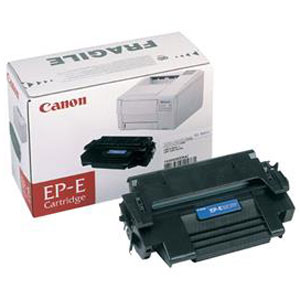 Canon LBP-860, CANON LBP-1260, LaserJet 4, LaserJet 4 Plus, LaserJet 4M, LaserJet 4M Plus, LaserJet 5, LaserJet 5M, LaserJet 5N, LaserJet 5SE