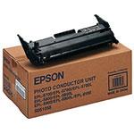EPL 5700i