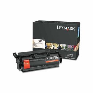 Lexmark T654dtn, T656dne