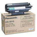Panasonic UF-6000, UF-790, DX-800, UF790, DX800
