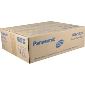 Panasonic UF-7950