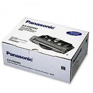 Panasonic UF-4500, UF-5500