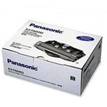 Panasonic Fax Toner