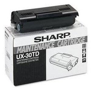 UX-2500, UX-3200