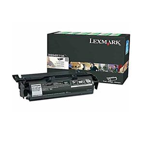 Lexmark X656dte, X658dte, X656de, X658de, X658dme, X658dfe, X654de, X658dtme, X658dtfe