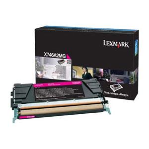 Lexmark X746DE, X748DE, X746, X748