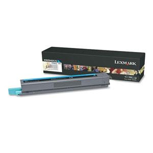 Lexmark X925DE, X925