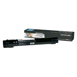 Lexmark X950, X952, X954, X950DE, X952DE, X952DTE, X954DE, X954DHE
