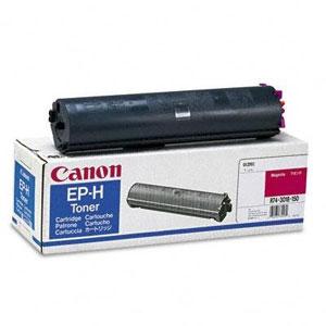 Canon CLBP360PS