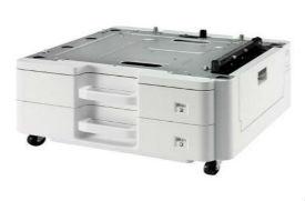 Copystar CS-255, CS-305, CS-205c, CS-255C,  Kyocera FS-6525MFP, FS-6530MFP, FS-C8520MFP, FS-C8525MFP
