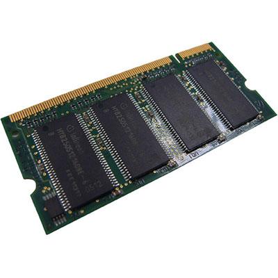 Samsung CLP-610ND, CLP-620ND, CLX-6200FX, CLX-6210FX, CLX-6220FX, CLX-6250FX, ML-3312ND, ML-3712