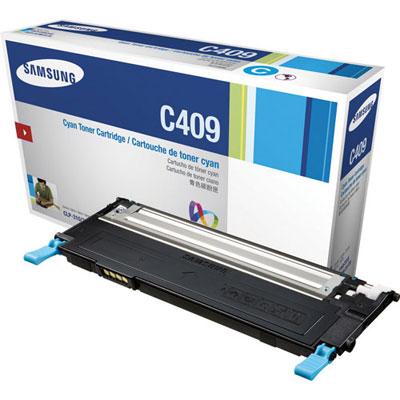 Samsung CLP-315, CLP-315W, CLX-3175FN, CLX-3175FW