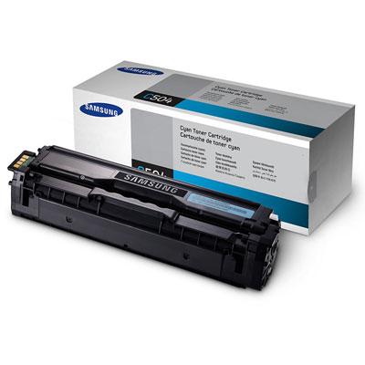 Samsung SL-C1810W, SL-C1860FW, CLP-415NW, CLX-4195FW