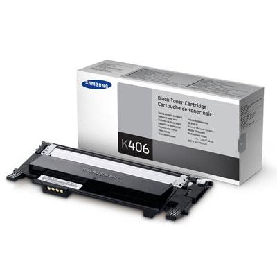 Samsung CLP-365, CLP-365W, CLX-3305FN, CLX-3305FW, CLX-3305W, SL-C410W, SL-C460FW