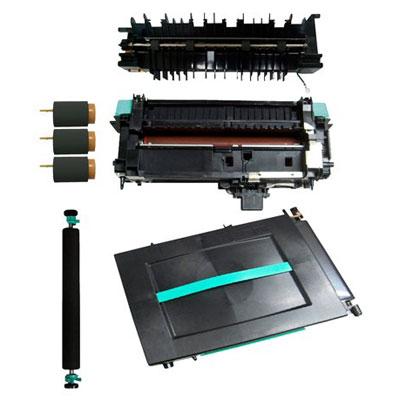 Samsung CLX-8380ND, CLX-8540ND