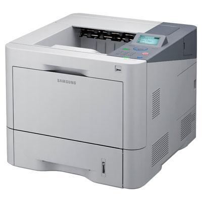 ML-5012ND