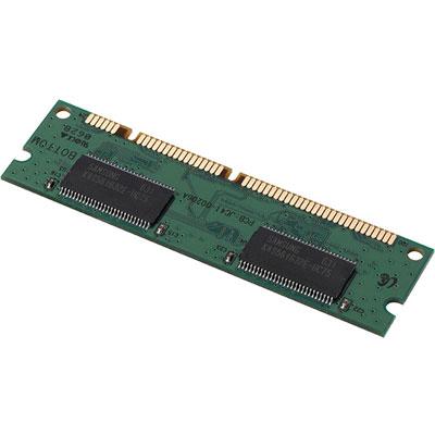 Samsung CLP-670ND, CLP-770ND, ML-4551NR, ML-4551NDR, CLX-6250FX, SCX-6555N, SCX-6545N